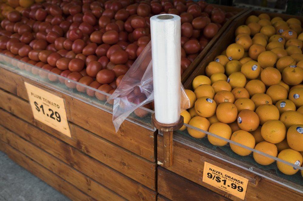 0206 Plastic Bag Ban Fruit