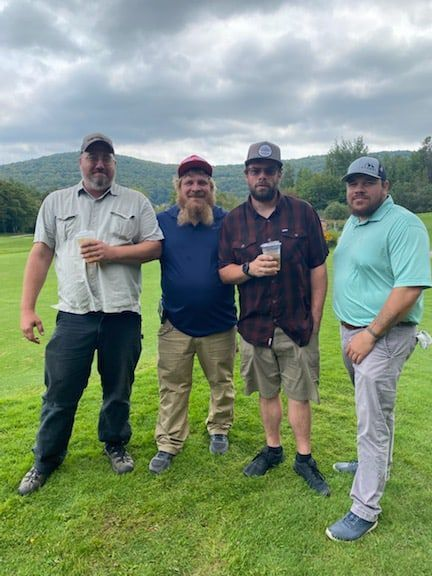 10092021 golf tournament winners