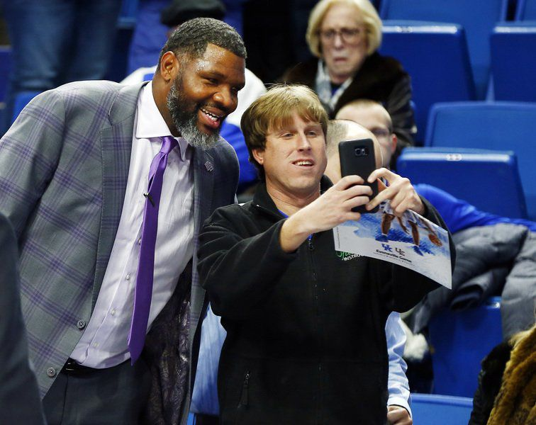 For Celtics and Stevens, McCarty's shocking upset at Evansville came as no surprise