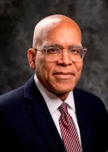 Phillips Academy names new Head of School