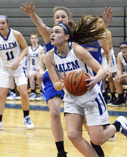 Franzen hits 1,000: Star senior drops 24 in win, becomes fourth Blue Devil to reach career milestone