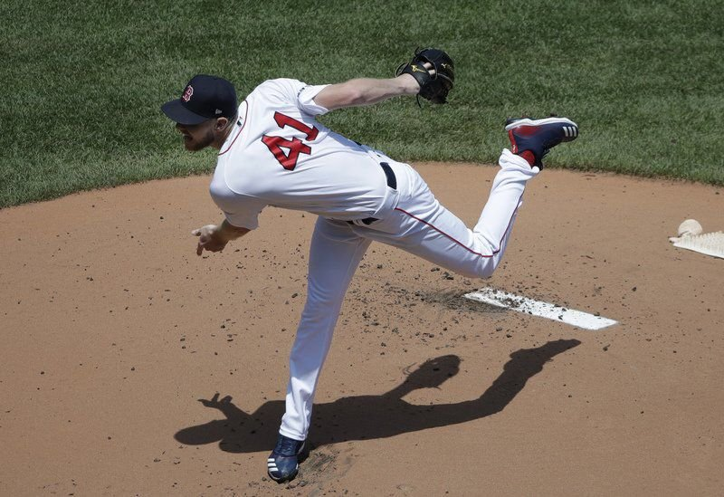 5 Red Sox storylines to watch in July