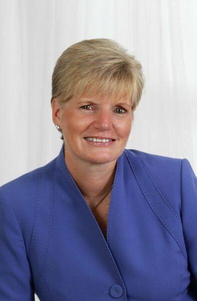 Baker appoints Methuen woman to lead NECC Board of Trustees