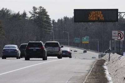 Lawmakers disagree on bills to fund NH roads, bridges