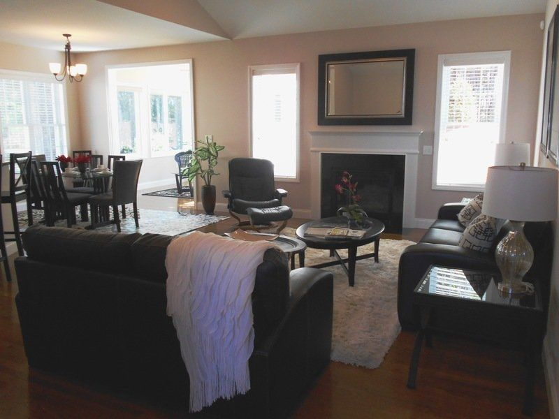hickory woods newest clubhouse community for the active adult lifestyle homes