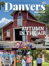 eagletribune com | News that hits home