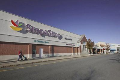 Stop & Shop to leave Methuen next week, earlier than planned