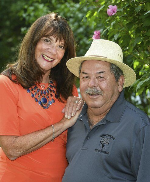 Breast Cancer Awareness 2020: Two-time survivor Linda DeCola Sheehan grateful for early detection
