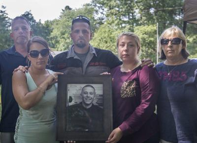 NH family petitions for involuntary commitment to rehab