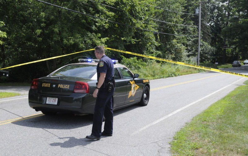Salem rocked by 2 murders, suicide | Local News
