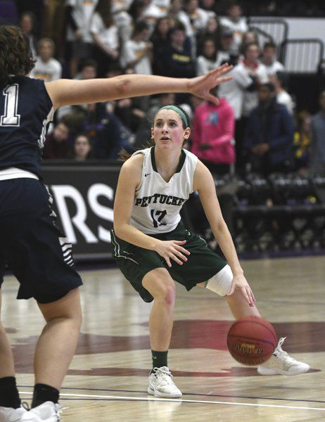Pentucket's rise back to the top highlights tremendous winter season in girls hoop