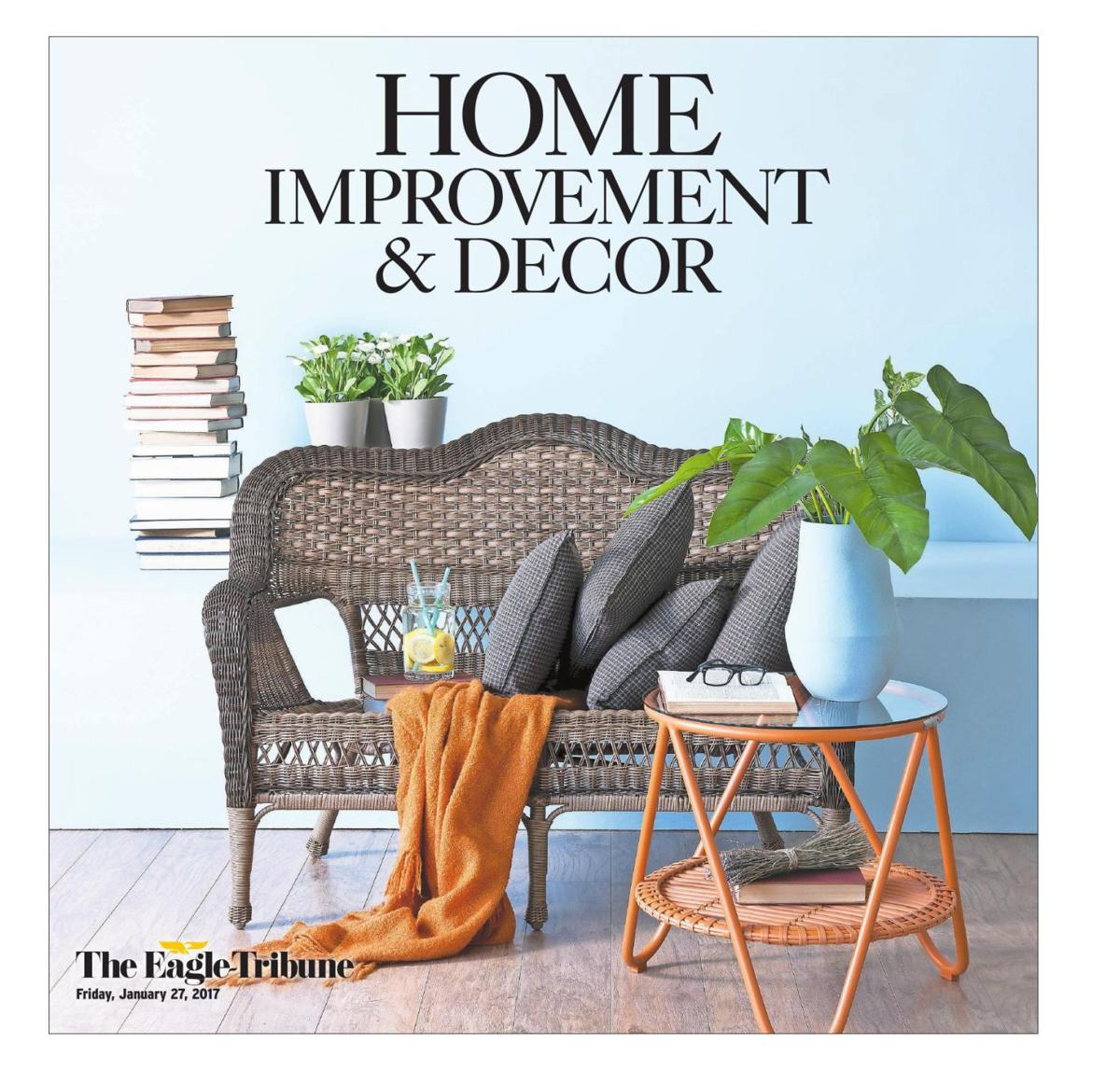 home improvement decor special sections eagletribune com download pdf home improvement decor