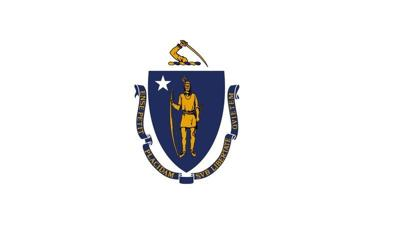 Lawmakers seek review of state flag