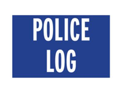 NH Police Log | Local News | eagletribune com