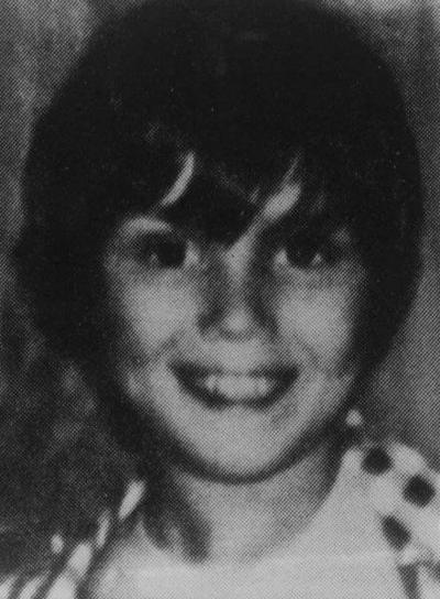 Vigil to mark 45 years since boy vanished