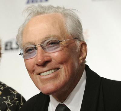 Obit Andy Williams_Hold