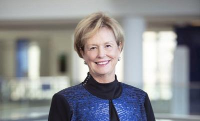 UMass Lowell chancellor to step down