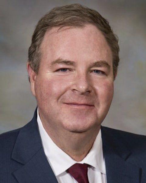 Gannon faces Morgan for state Senate seat