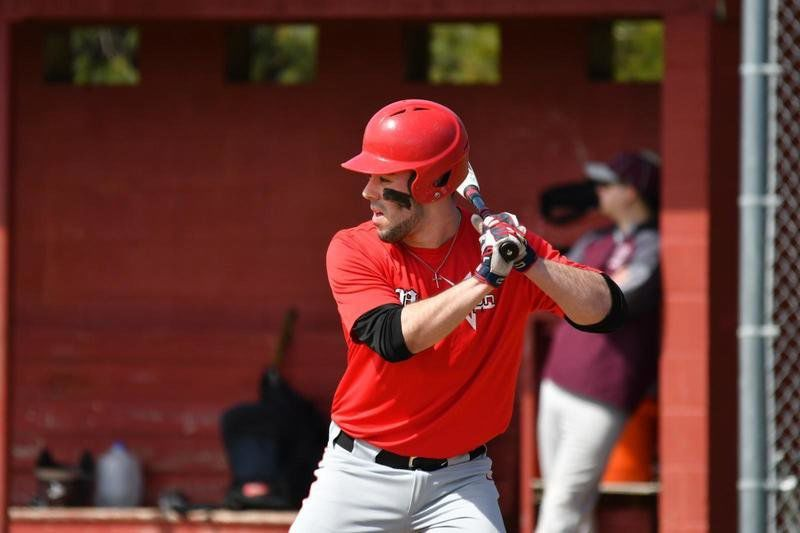 NH Baseball Preview Pinkerton loaded for another run