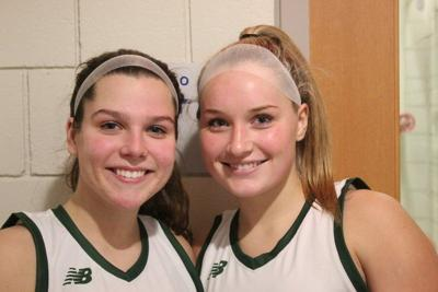 Greater Lawrence Christmas Classic Pentucket exorcises demons, rallies past Westford
