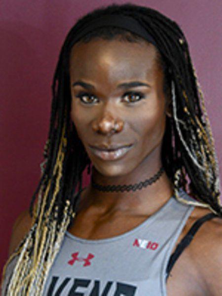 Under the Lights: Lawrence's Desrosiers named New England prep track MVP