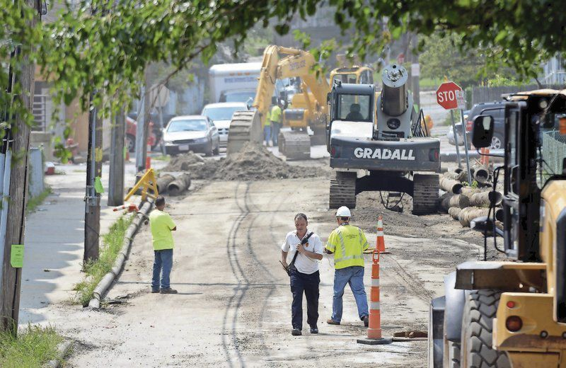 Rivera:'Plenty of fault to go around' for gas leak