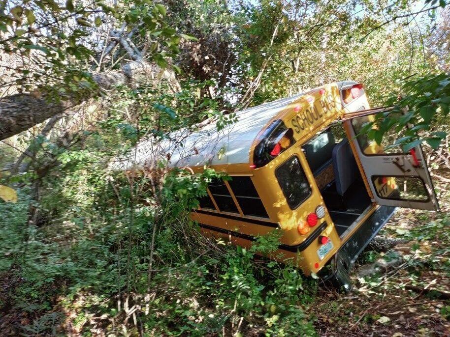 bus accident 3.jpg