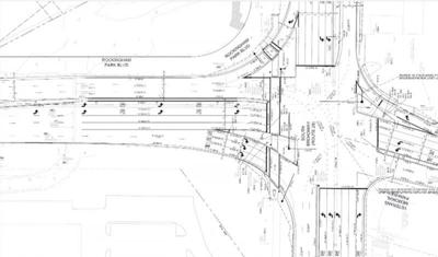 Salem Selectmen approve Tuscan Village plans for South Broadway intersection