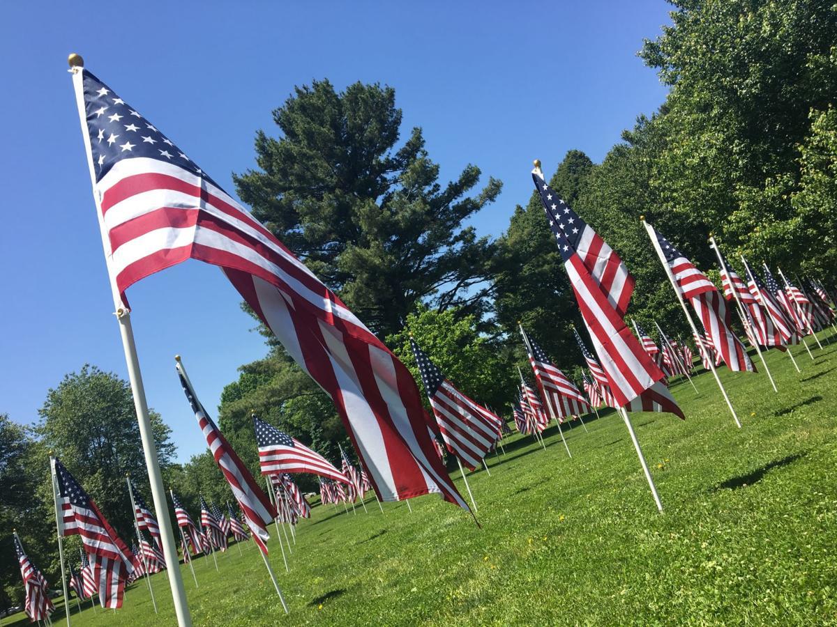 Field of Honor.jpg