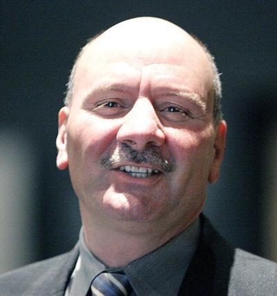 Windham selectman calls foul over auditrepresentativeselection