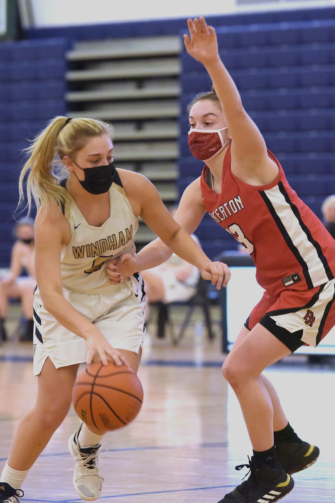 210223_et_tje_girlsbasketball_04.jpg
