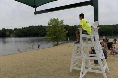 $400K to improve Haverhill's Plug Pond
