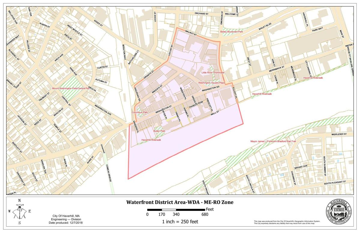 Here are the maps of Haverhill's 7 approved zones for ... Ma City Map on western ma map, sherborn ma map, florida ma map, ma on us map, ma railway map, ma world map, pittsfield ma street map, ma map with cities and towns, ma utility map, town of plymouth ma map, ma island map, new marlborough ma map, ma elevation map, ma transit map, ma county map, towns in ma map, ma region map, town of harvard ma map, lowell ma map, ma state map,
