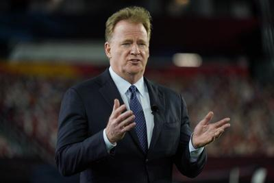 NFL's extra game mean more money, flexibility