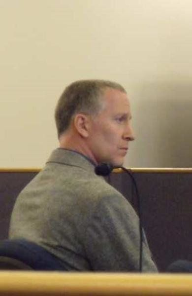 Ex-Timberlane teacher, coach out of prison