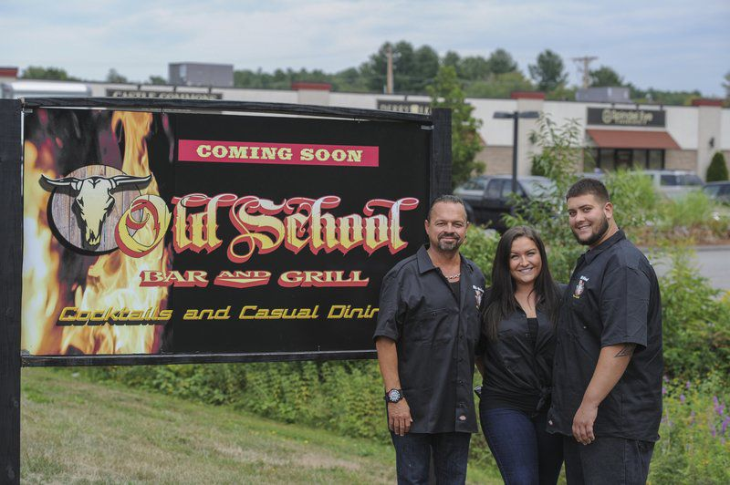 Windham Welcomes Newest Restaurant