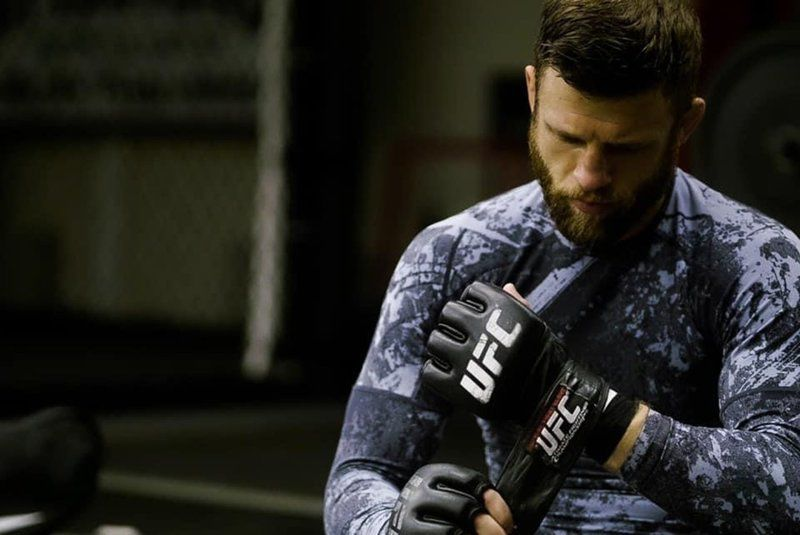 Kattar signs on for main event in United Arab Emirates on July 15