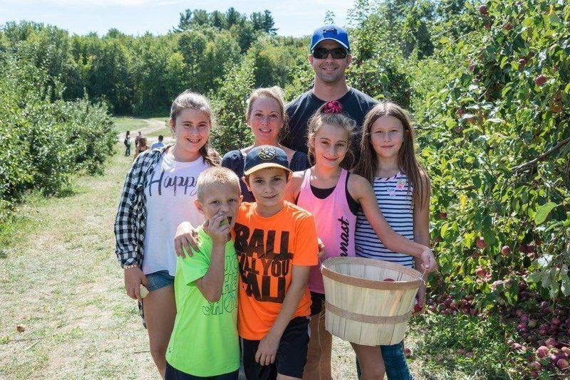 Smolak Farms To Host Military Appreciation Event Merrimack Valley Eagletribune Com