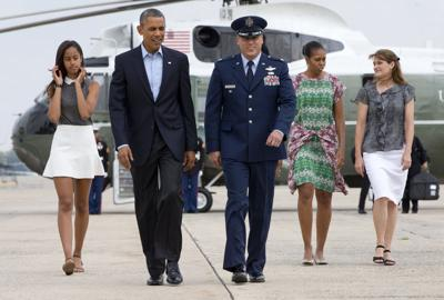 Obama Vacation-3 [Duplicate]