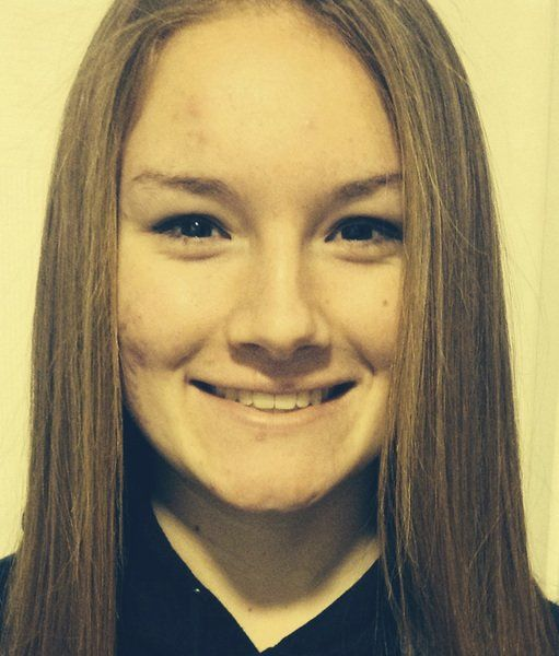 CAC Girls Soccer: Perez, Goodwin set to lead Gr. Lawrence