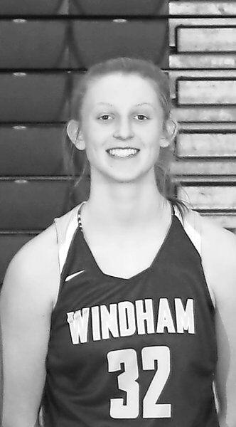 Girls Basketball Preview: Upbeat Windham, Sanborn bring back all 5 starters: