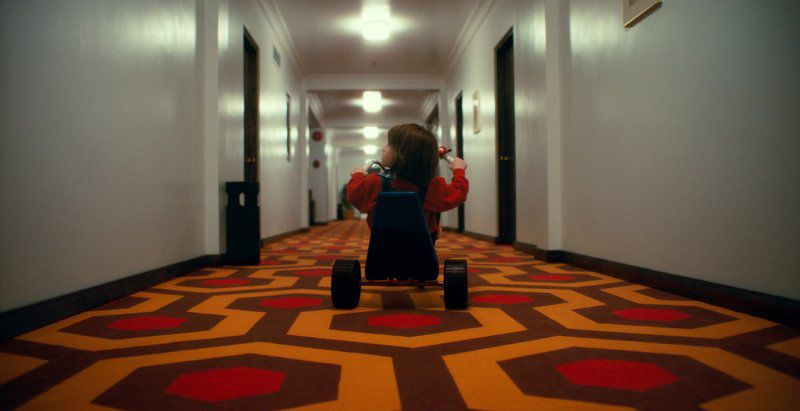 Movie review: 'Doctor Sleep' is just a shadow of 'The Shining'