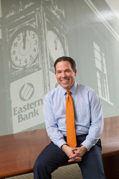 Bank chairman will speak at Northern Essex commencement