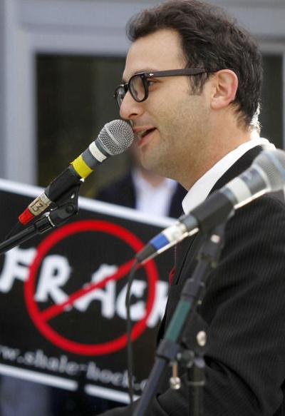 frack1