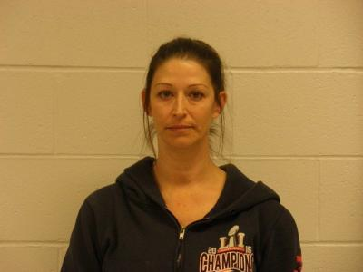 Plaistow woman accused of embezzling $400,000 from family business