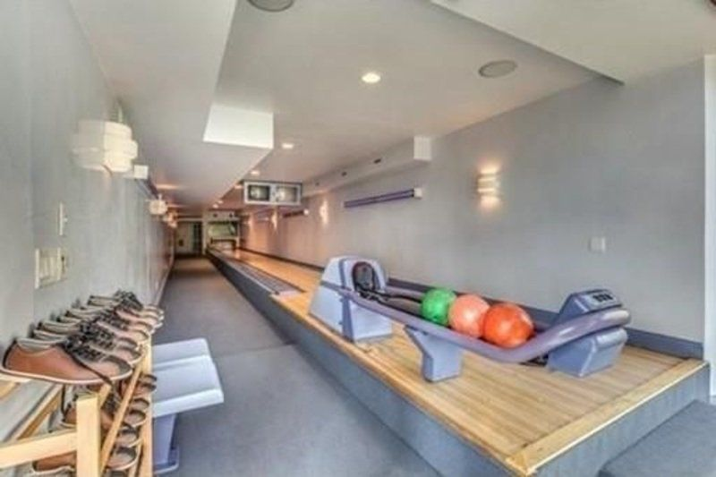 Home With Basketball Court Bowling Alley Back On Market Merrimack Valley Eagletribune Com