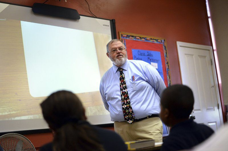 The Waiting Game Why Students >> Waiting Game Students Left On List News Eagletribune Com