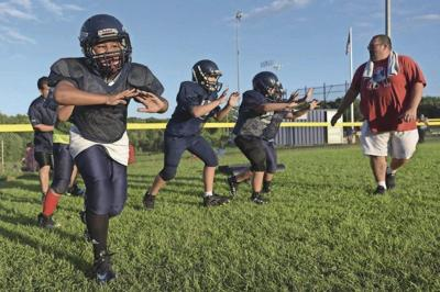 Local coaches, players chime in on proposal
