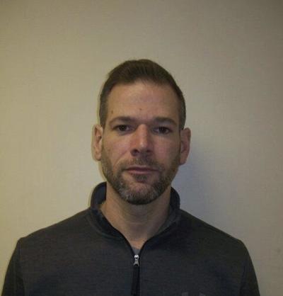 Suspended Salem cop's trial scheduled