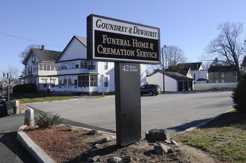 crematorium plan raises concerns in salem news